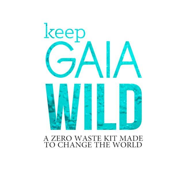 gaia-water
