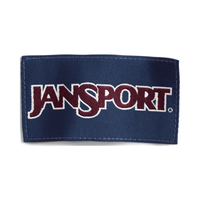 10inch_JanSport_BlueLabel