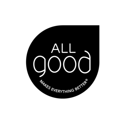 All-Good-Logo