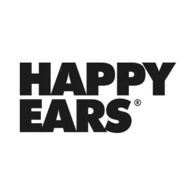 Happy-Ears-Logo