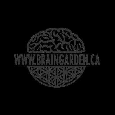 LogoBraingardenVectorNoOutlines